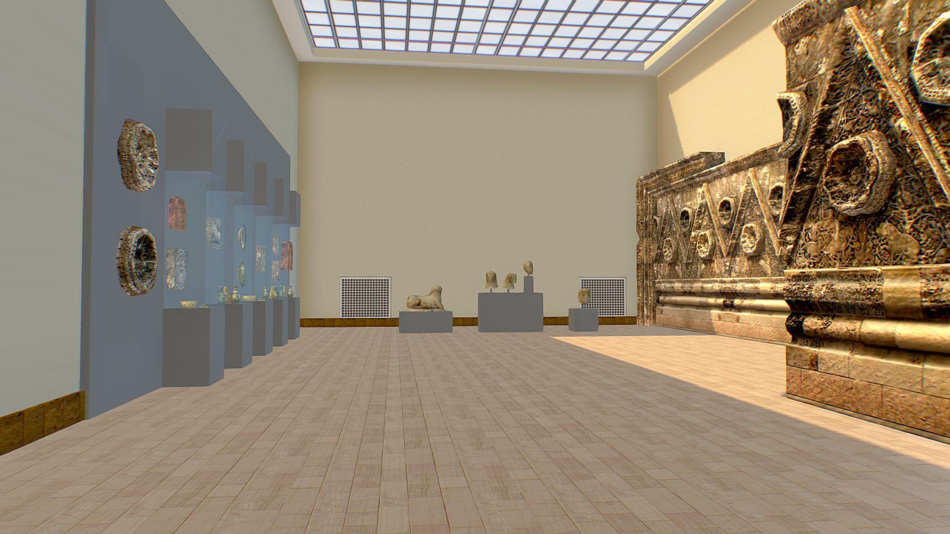 Pergamon Museum Babylon Mesopotamia Ishtar Gate With Images Pergamon Museum Pergamon Mesopotamia