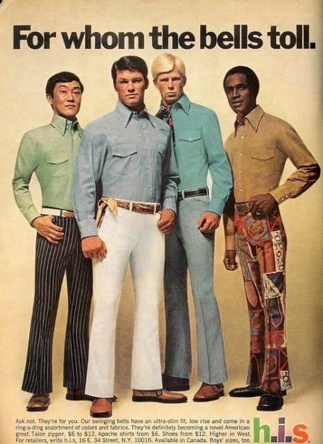 männer 70er