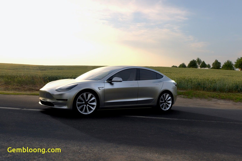Tesla 2018 Awesome 2018 Tesla Model 3 Reviews Research ...