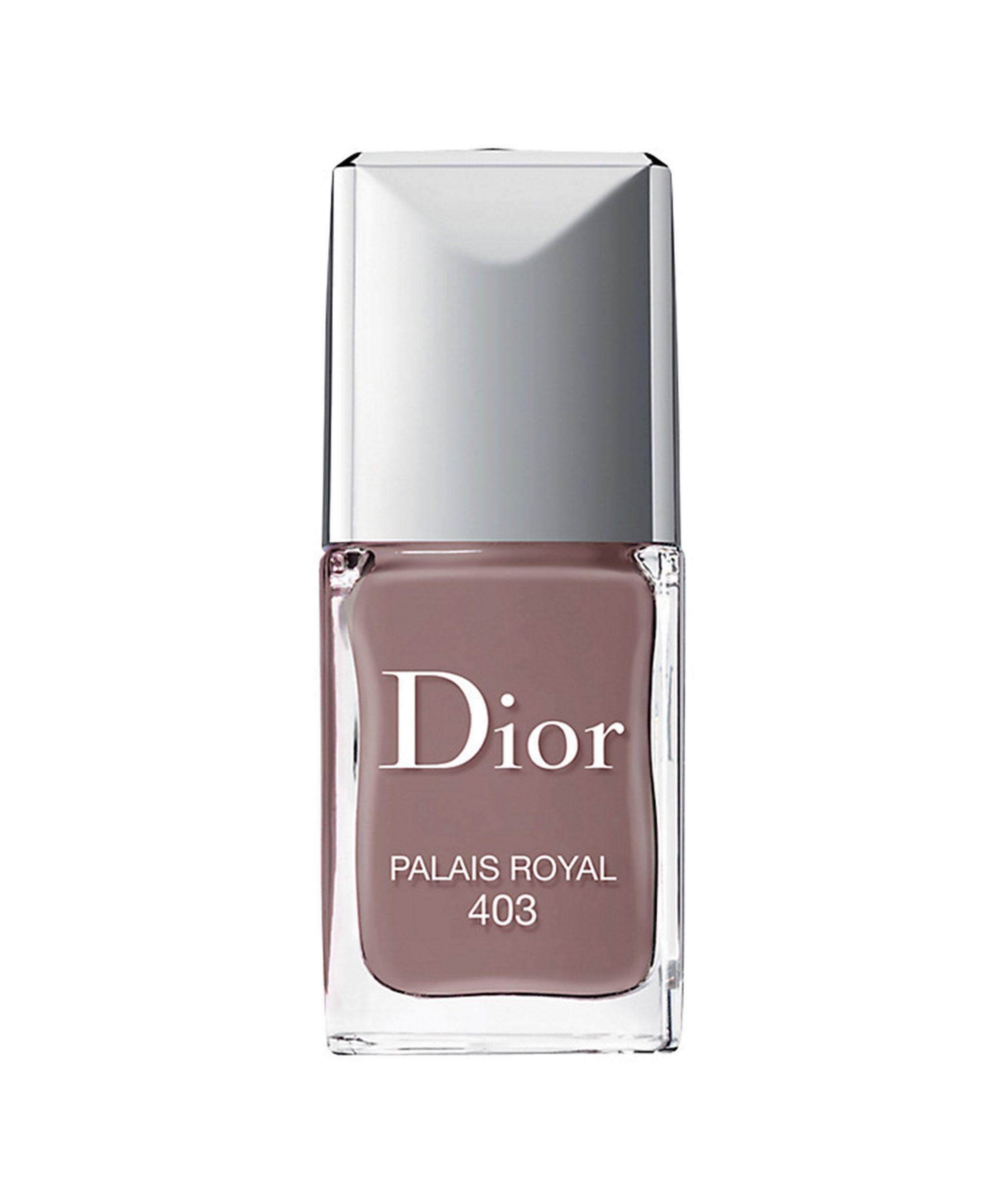 8 NonToxic Nail Polish Brands Nail polish, Nail polish