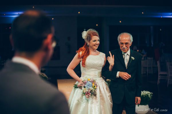 casamento-economico-anos-50-e-60-sao-paulo-decoracao-em-azul (24)