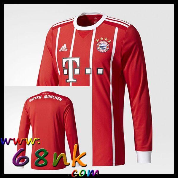 tenue de foot FC Bayern München achat