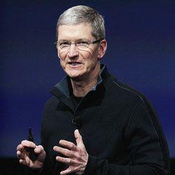 Locationary la nueva adquisición de Apple - http://www.entuespacio.com/applemania/locationary-la-nueva-adquisicion-de-apple/