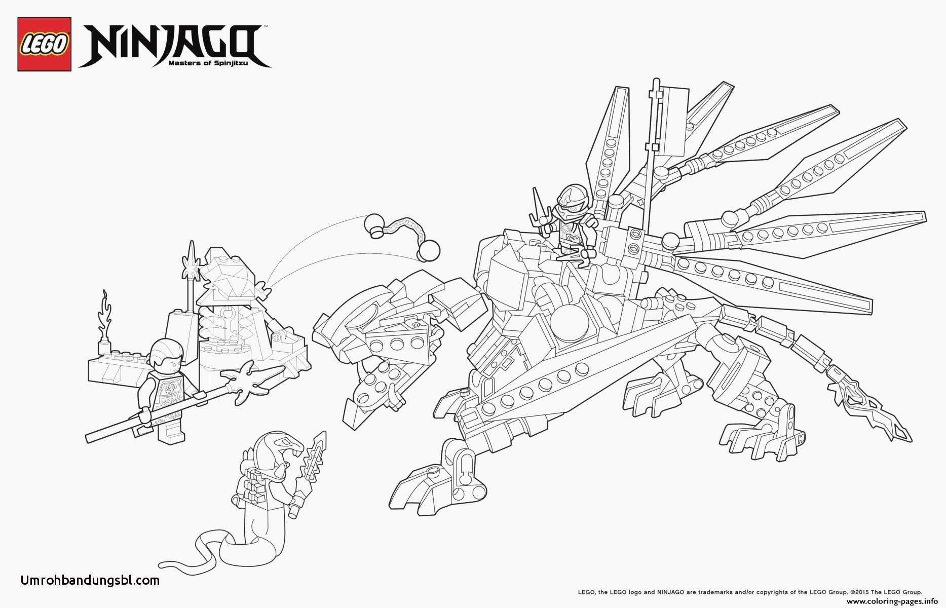 Lego Hobbit Coloring Pages Photos