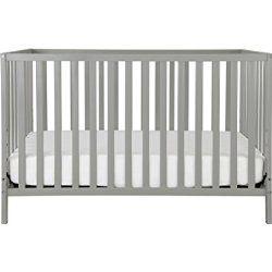 Amazon Com Union 4 In 1 Convertible Crib Davinci Twilight