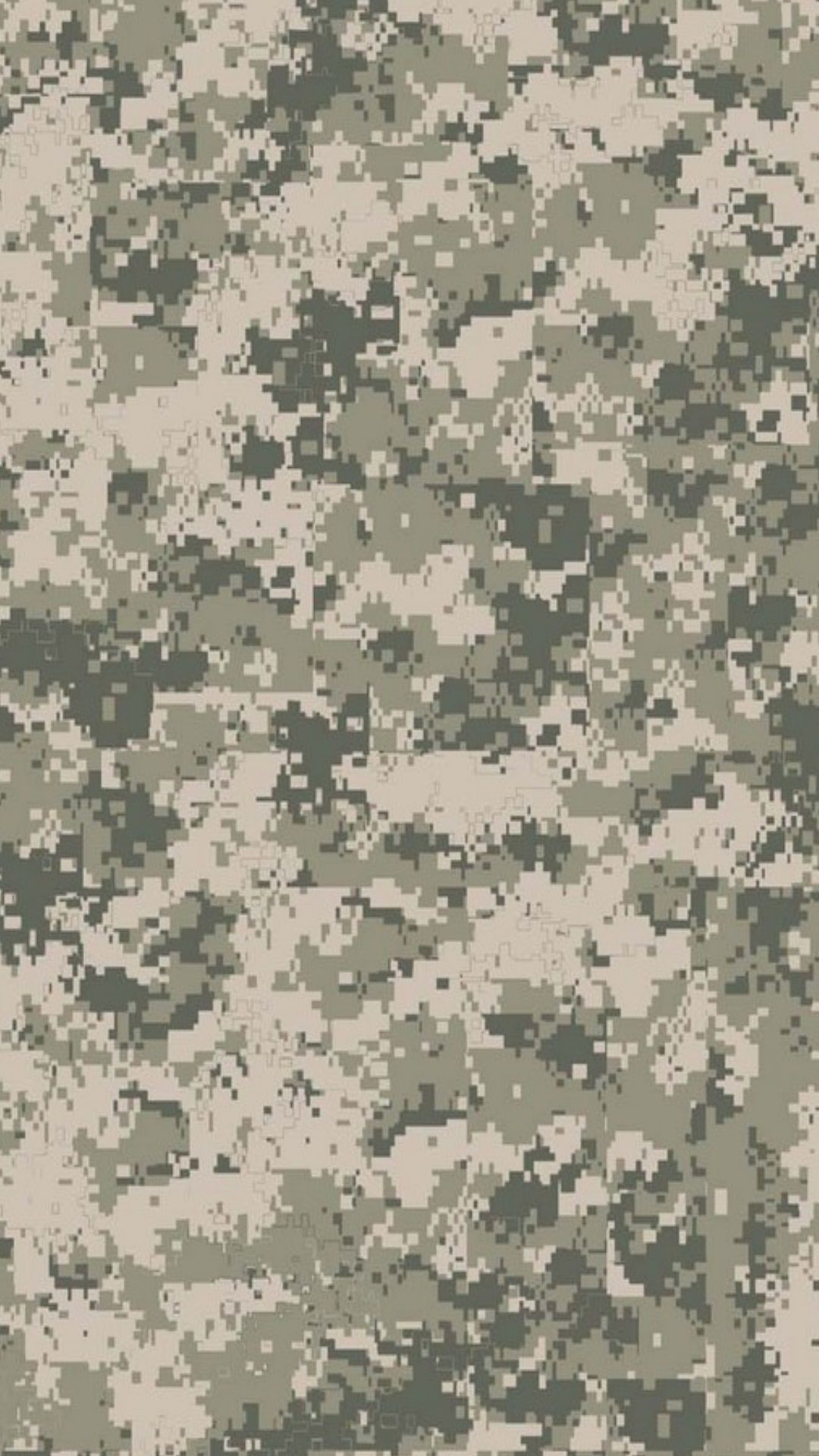 camouflage wallpaper for iphone or android. tags: camo, hunting