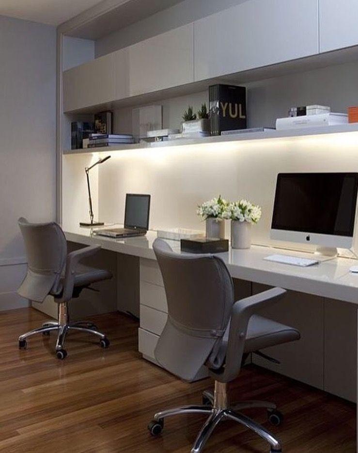Wohnideen Büro Im Wohnzimmer pin dorina szórád auf dolgozószoba wohnideen