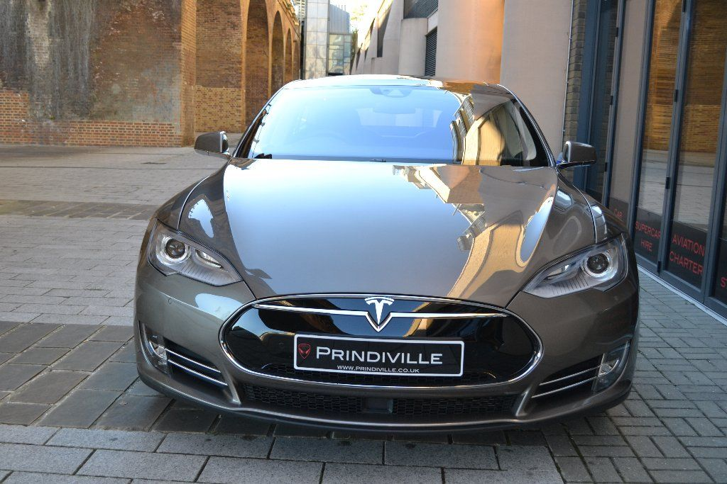 Electric Cars for sale, Preowned Tesla, Hummer Electric