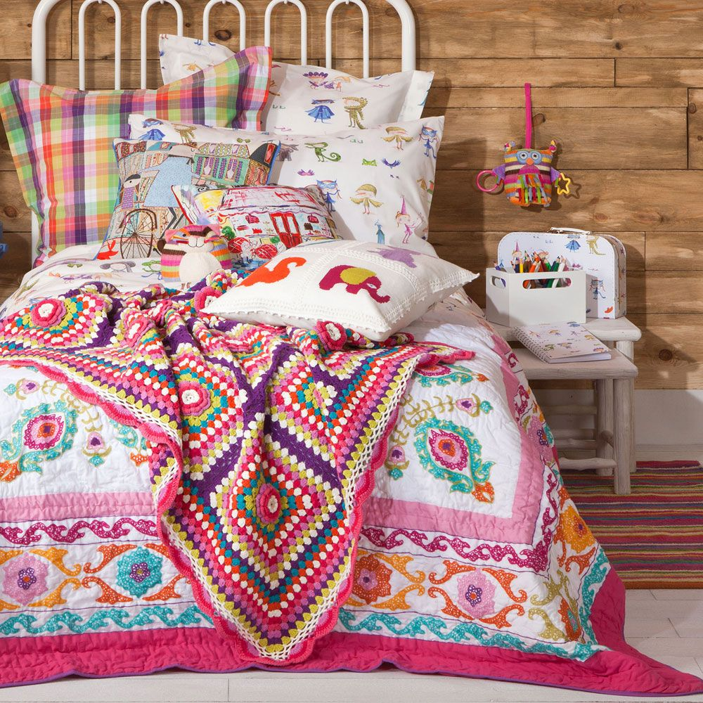 Zara home bedroom bedspreads bedroom bed heads for Zara home bedroom ideas
