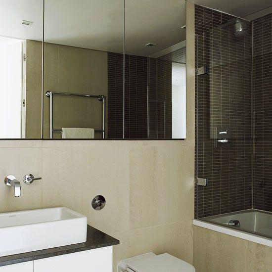 Bathroom Huis Bathroom Modern Bathroom Black Bathroom Decor