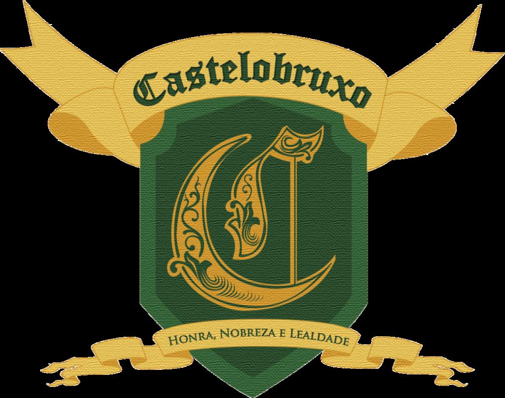 Castelobruxo: Estructura y costumbres 685c30311710a47fef2d1b3687f0f4fe