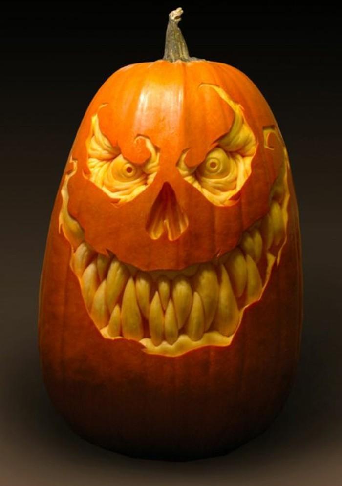 Déco halloween 111 idées pour surprendre vos amis