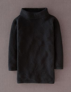 Audrey Sweater WK917 Sweaters at Boden  968c8a35e