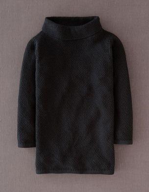 Audrey Sweater WK917 Sweaters at Boden  d2336de50