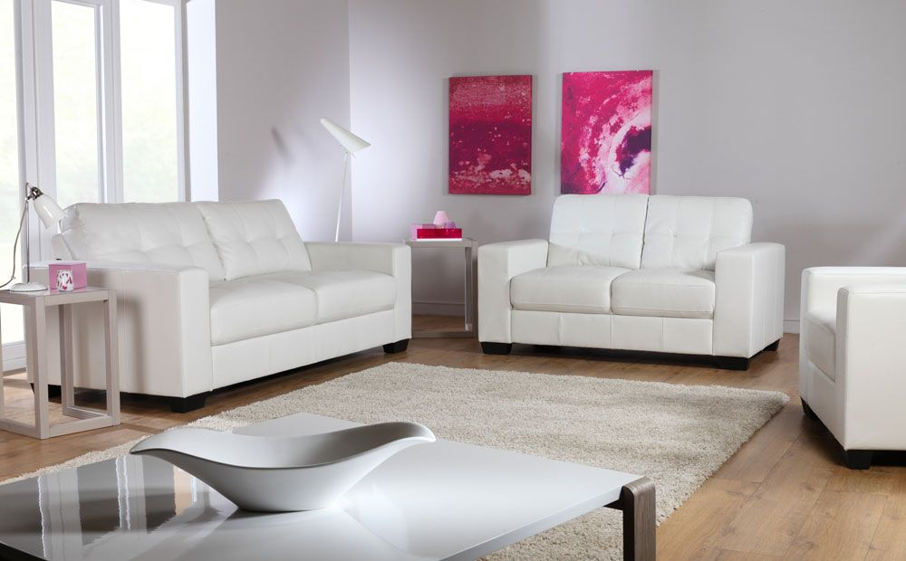 Rio Fabric Corner Sofa Oatmeal Only 499 99 Furniture Choice With Images Sofa Furniture Choice Furniture