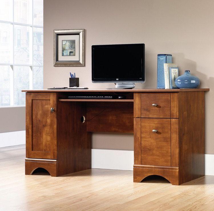 Computer Desks For Home Office Shelf Under Student Desk Bedroom