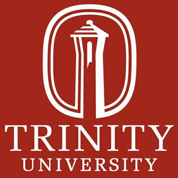 Amazing Trinity University San Antonio Tx Higher Education Home Interior And Landscaping Ponolsignezvosmurscom
