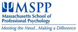 Massachusetts School Of Professional Psychology >> Mspp Massachusetts School Of Professional Psychology College