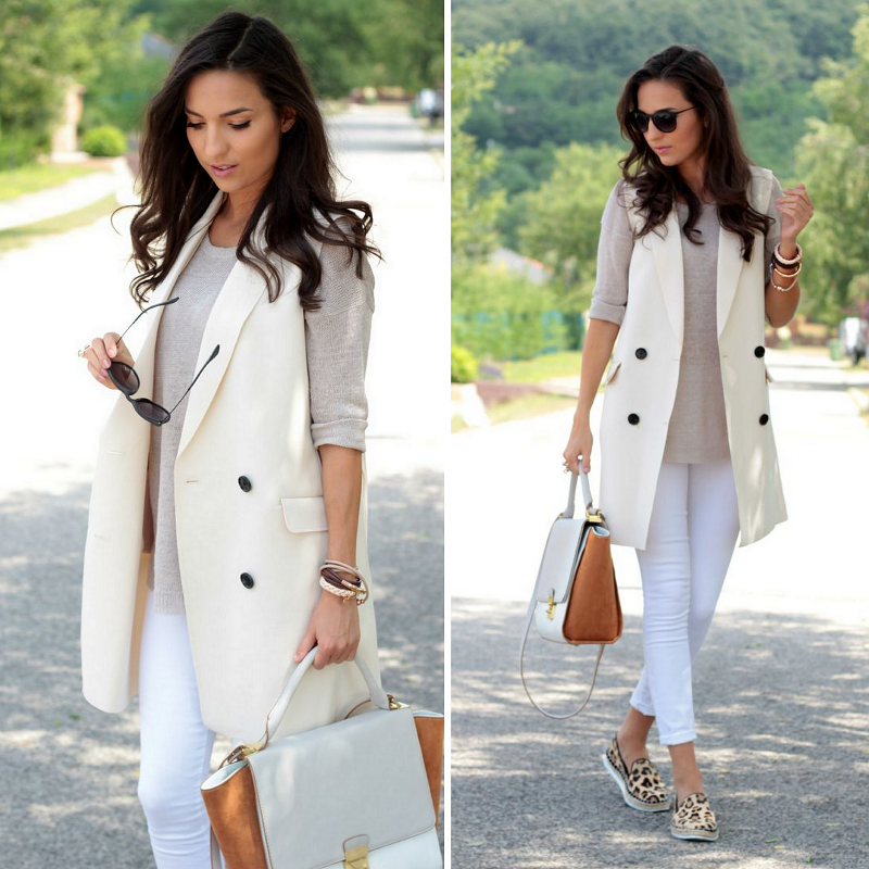 Style And Blog Divat St 237 Lus 233 Letm 243 D Comfy Urban Look