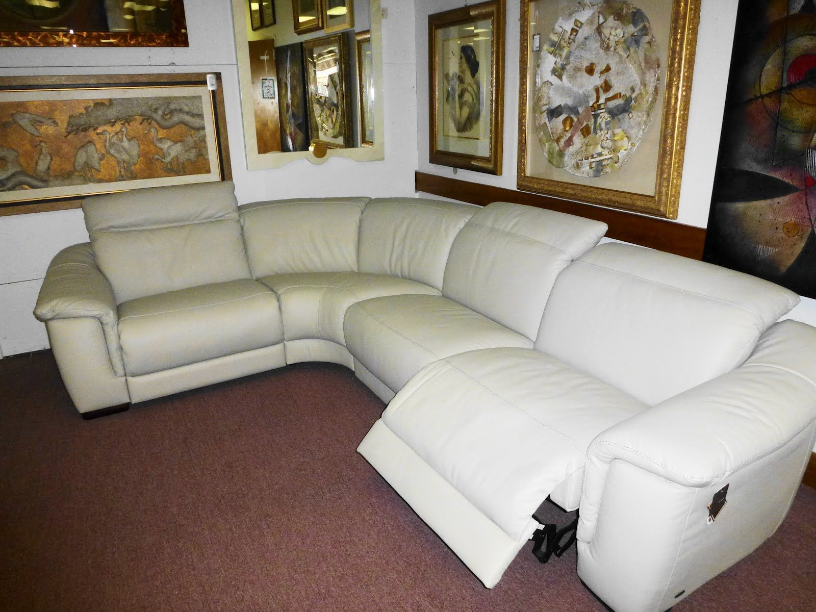 savoy leather sofa costco review modular chaise lounge with bed natuzzi sofas reviews san go