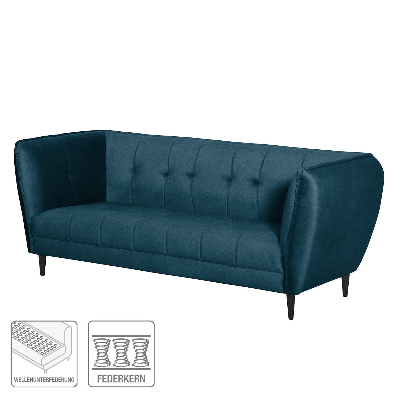 Sofa Sealy 3 Sitzer Sofas Couch Mit Schlaffunktion Sofa