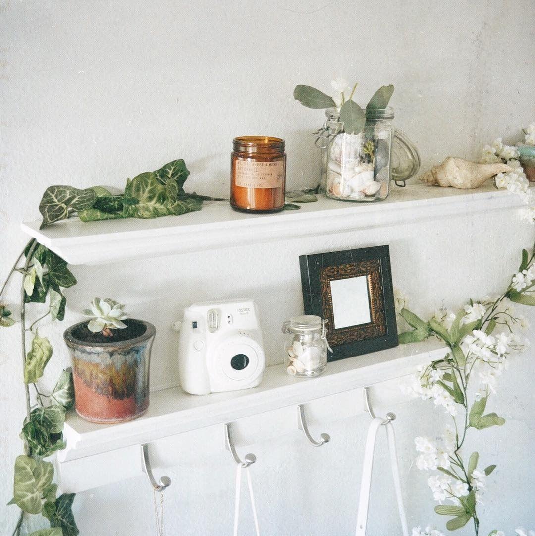 Instagram | Decorate | Pinterest | Zuhause, Schlafzimmer und Küche