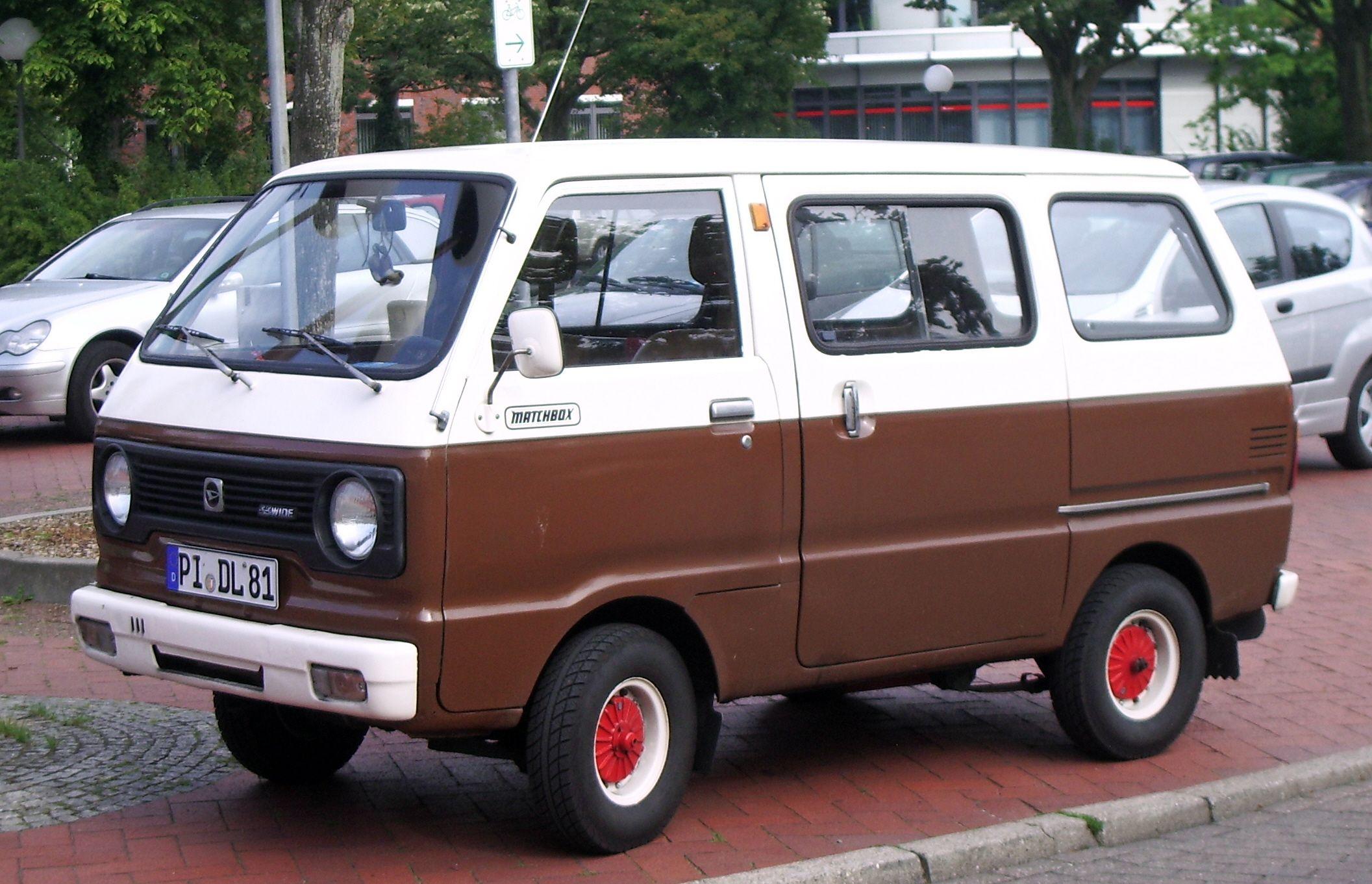 Piaggio Bus Hľadať Googlom Car Living Pinterest