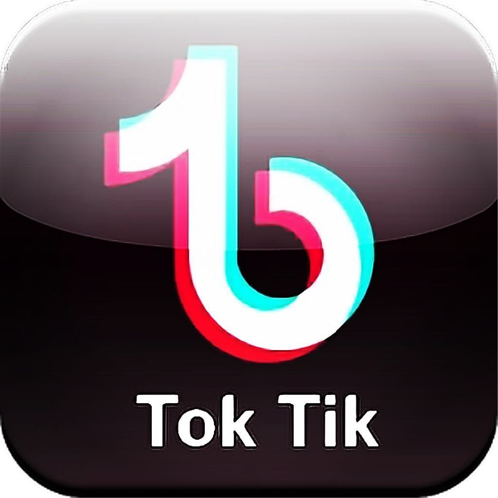 Tiktok Is A Destination For Mobile Videos In Short Format Our Mission Is To Capture And Present The World S Creat Brave Browser Fast Internet Browsing History