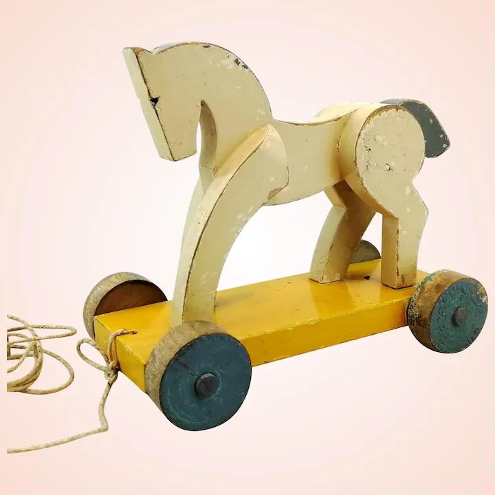 46+ Parker puppy stroller bar toy ideas in 2021