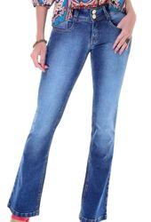 af7070f0e Handara Jeans Feminino, Calça Jeans, Calças Femininas, Produtividade, Jeans  Skinny