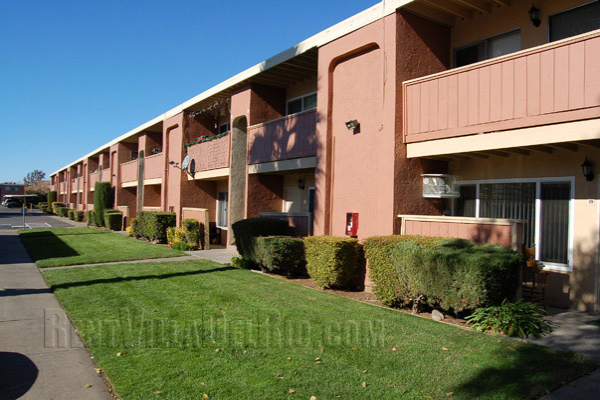 Sacramento Apartments Rent Apartments In Sacramento Ca Rentvilladelrio Com Sacramento Apartments California Apartment Apartment