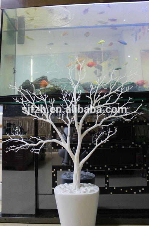 Resultado de imagen para decoracion bodas con ramas de - Decoracion con ramas de arboles ...