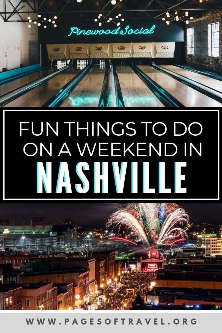 Top Downtown Nashville Attractions To Visit In Tennessee Pages Of Travel Nashville Trip Weekend In Nashville Holiday Travel Destinations