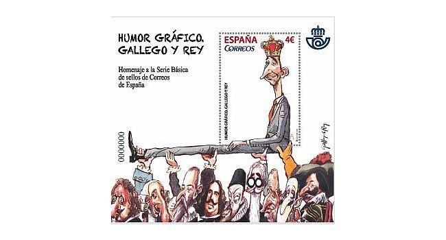 """Felipe wollte die Monarchie erneuern, sie einer """"neuen Zeit"""" anpassen, als er am 19. Juni 2014 von beiden Kammern des Parlaments zum spanischen König proklamiert wurde. Juan Carlos I. hatte zuvor abgedankt und seinem Sohn den Weg für den Generationenwechsel…"""