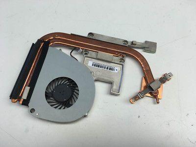 Oem Acer Aspire V3 571g Series 15 6 Fan W Heatsink At0n4005dc0