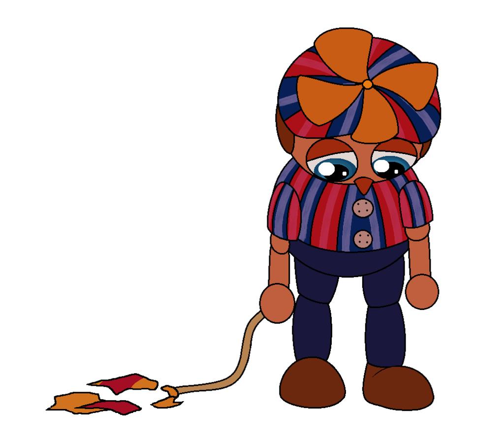 No Te Sientas Triste Balloon Boy :( . Si Tu Lloras, Yo