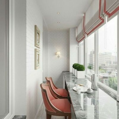Photo of 10 suggesties van interieurontwerpers voor het inrichten van kleine slaapkamers – # …