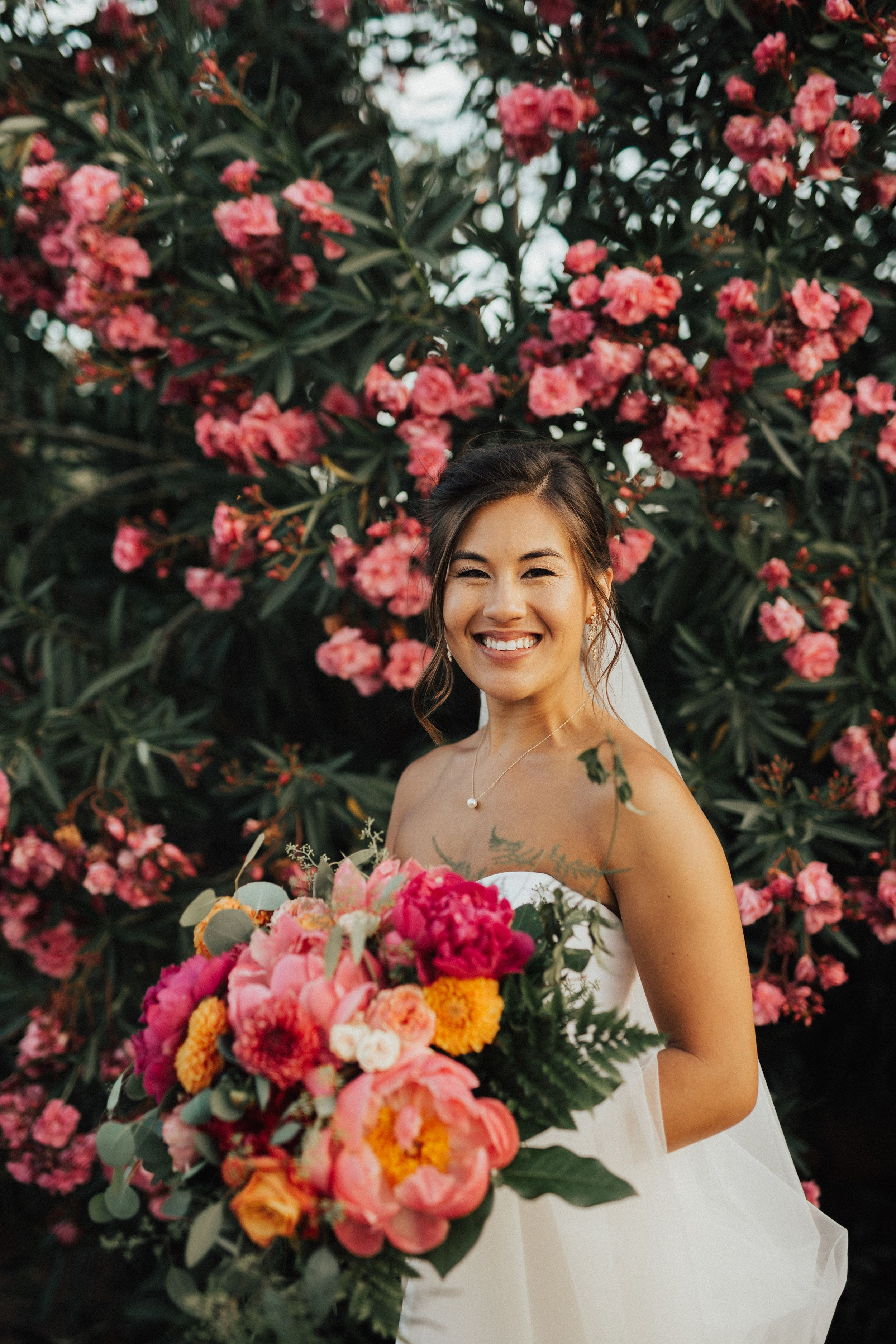 44+ Orange wedding dress guest ideas in 2021