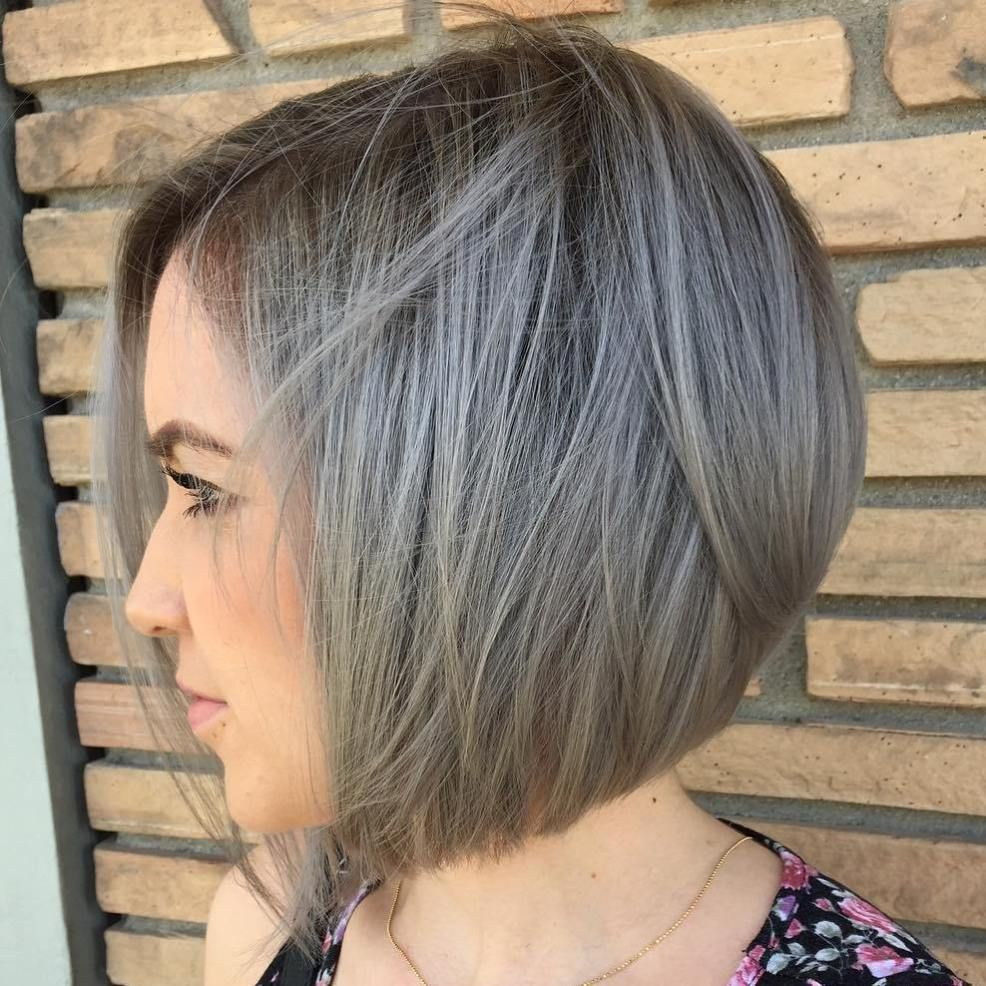 60 Best Short Bob Haircuts And Hairstyles For Women Hair Make Up