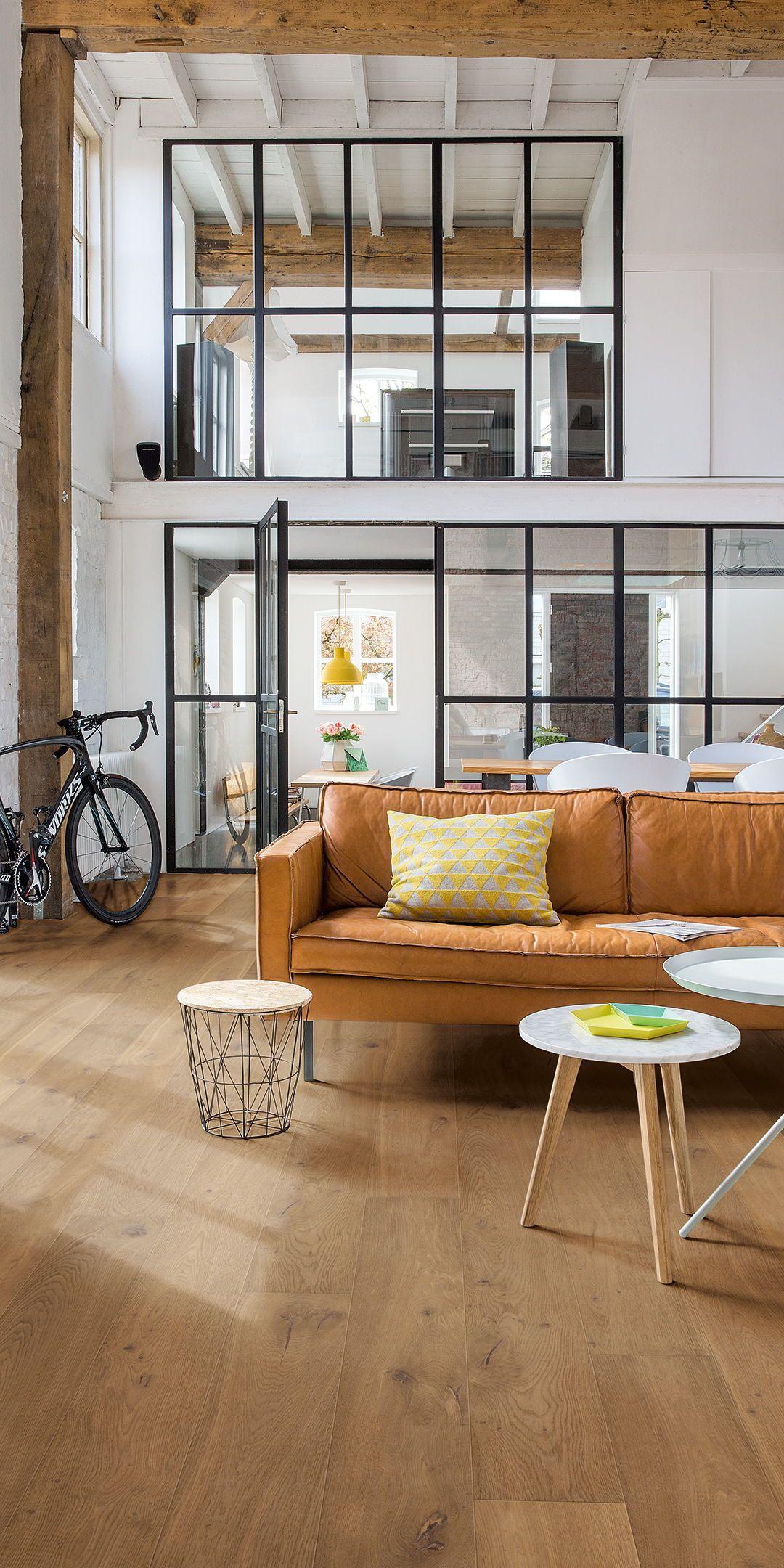 Comment Renover Un Tonneau 103 best parquet images in 2020 | flooring, parquet flooring
