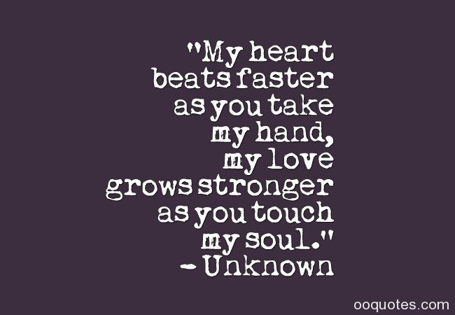 Deep Love Quotes Deep Romantic Love Quotes  Deep Romantic Love Quotesquotesgram
