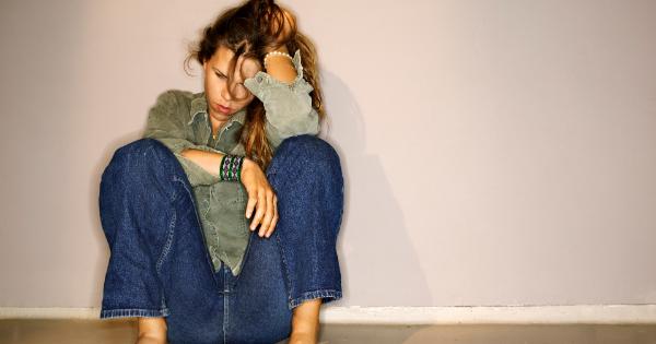 Alimenti irrinunciabili per alleviare ansia e depressione