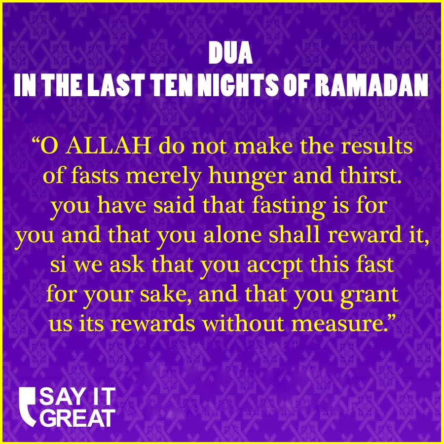 Beautiful Hadees English Ramadan - 685d4c197b2d80e2515323e8c7531105  Picture_414598 .jpg