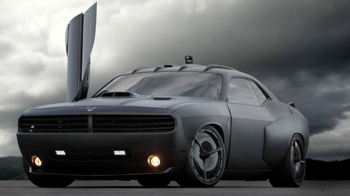 Us Air Force S Modified Muscle Cars Stuff Pinterest Air