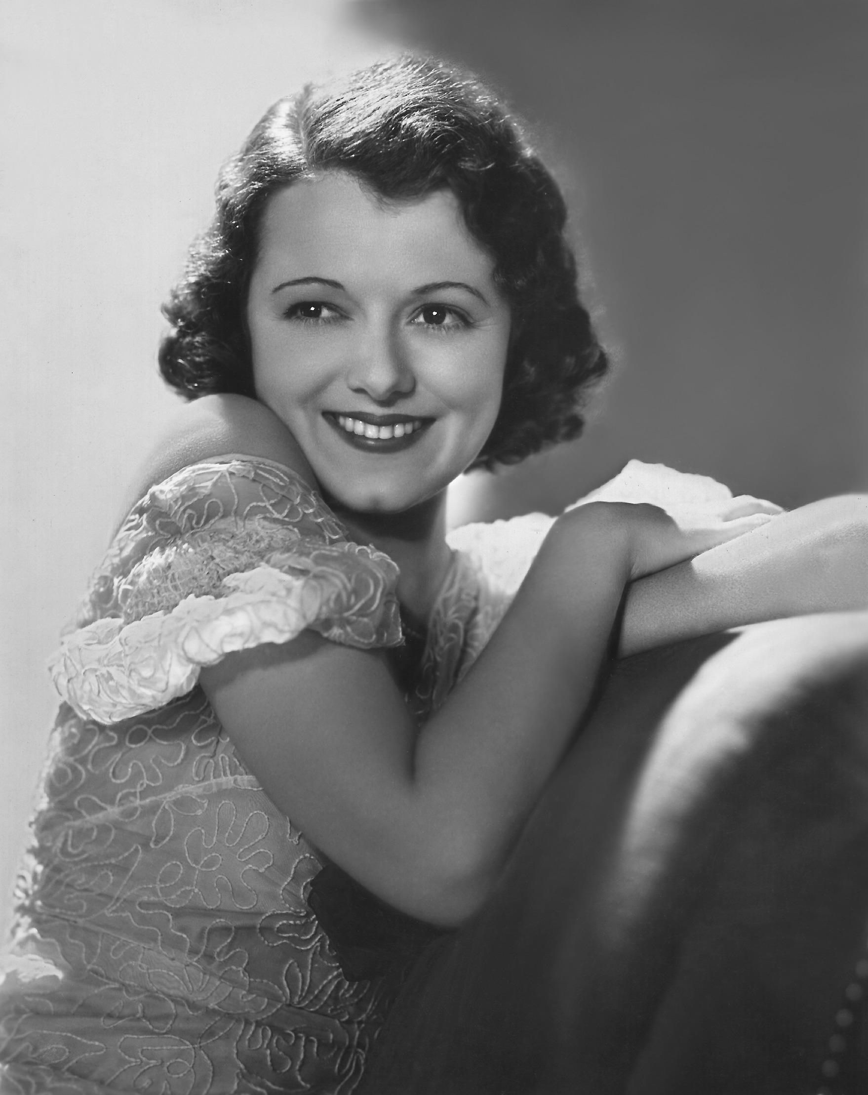 Janet Gaynor nudes (97 photos), Ass, Leaked, Selfie, cameltoe 2019