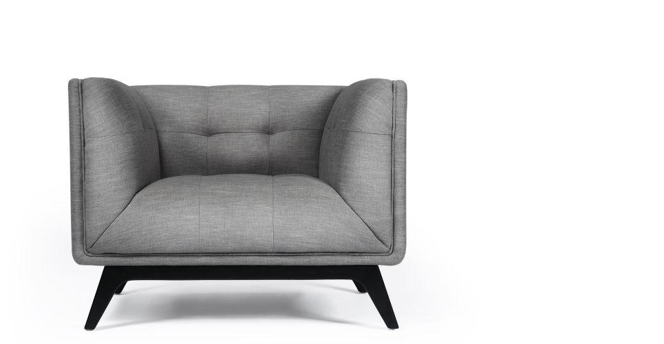 Designer Sessel Brick Lane Sessel Lounge Sessel Online Mobel