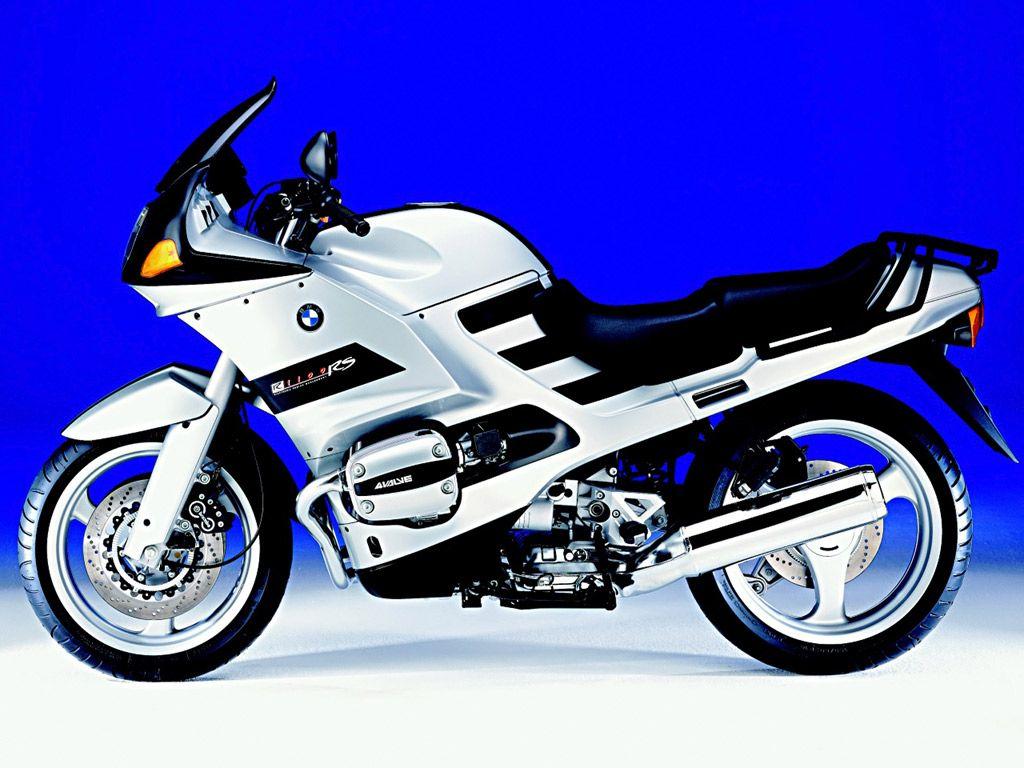 Bmw R 1100 Rs Motorcycles Bmw Bmw Motorcycles Motorcycle