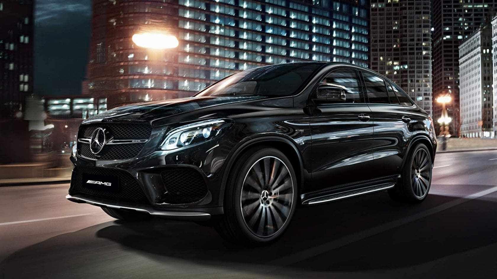 Top 21 Suvs By Mercedes Mercedes Suv Mercedes Benz Cars