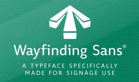 60 Best Free Fonts of 2012