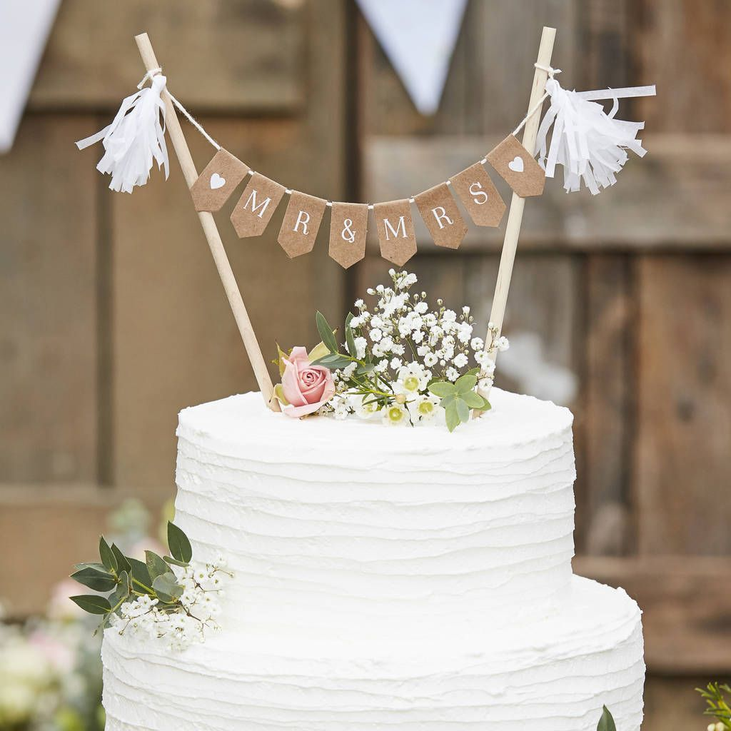 Buy Wedding Ugly cake toppers pictures picture trends
